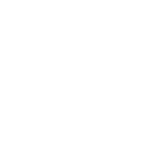 Microsoft Exchange from Easyspace